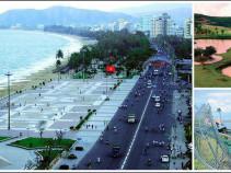 Горящие туры во Вьетнам! 12 ночей в Нячанге от 30 800 рублей!