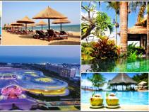 Летим на отдых в Китай: о-в Хайнань на 9 дней от 29 400 рублей!