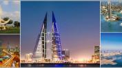 Богатство Востока по заманчиво низким ценам: Бахрейн с 09.12.2019 от 18 500 рублей!
