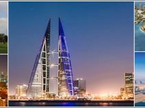 Богатство Востока по отличным ценам! Туры в Бахрейн от 21500 рублей!