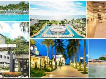 """Таиланд. Отель дня -""""Ambassador City Jomtien Inn Wing 3 *""""! 11 ночей в ноябре 33600 рублей."""