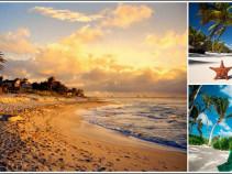 Проведите начало зимы на пляжах Доминиканы: с 01.12.2019 на 11 ночей от 61 900 рублей!!!