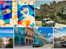 Идеальное место для проведения отпуска- Куба! Вылет 14.12.2019 на 11 ночей за 43100 рублей.