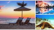 За лучшим пляжным отдыхом — в Доминикану: с 12.12.2019 на 10 ночей от 57 000 рублей!