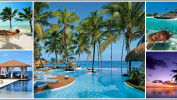 Доминикана – отдых Вашей мечты! Туры на 11 дней от 52 600 рублей!