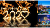 Проведи Новогодние праздники в шикарном отеле на «Все включено» в любимой Турции: 12 ночей от 44 300 рублей!
