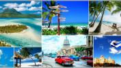 Да здравствует Куба!!! Летим на 11 ночей от 52 700 рублей!