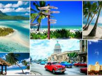 Идеальное место для проведения отпуска- Куба! Вылет 07.12.2020 на 11 ночей за 64500 рублей.