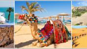 Проведите отдых с детьми в Тунисе: с 11.05.2020 на 10 ночей от 24 600 рублей!!!