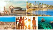 Новые отели Кипра 2020! Закрываем глаза и представляем себя на море