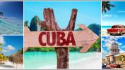 Идеальное место для проведения отпуска- Куба! Вылет 25.01.2020 на 11 ночей за 54 400 рублей.