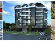 На отдых в Турцию: Kaila Beach Hotel 5*, с 05.06.2020 на 9 ночей от 40 000 рублей!