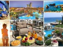 Отдыхаем на прекрасном острове Кипр на «Все включено»: с 09.06.2020 на 9 ночей от 43 200 рублей!!!