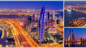 Откройте для себя «Арабскую жемчужину» – Бахрейн. С 17.02.2020 на 7 ночей от 23 800 рублей!!!