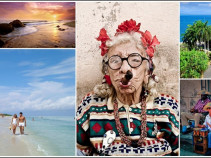 Солнечная Куба: с 31.03.2020 на 10 ночей от 57 500 рублей!!!