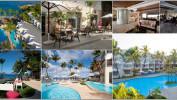 Сказочный отдых в райской Доминикане: с 15.03.2020 на 10 ночей от 51 300 рублей!!!