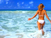 Вы как обычно планировали отправиться в отпуск и уже приобрели путевку. Что с ней сейчас делать?