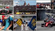 Формула-1 ВТБ Гран-при России 2020. Туры от 5800 рублей.