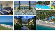 "Отель дня ""Fun And Sun Club Saphire"", 8 дней от 39000 рублей."
