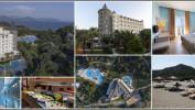 """Отель дня """"Castle Resort & SPA Hotel 5*"""" 8 дней от 33000 рублей, БЕЗ ДОПЛАТ!"""