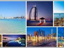 Правила въезда в Дубай, Египет и на Мальдивы для россиян.