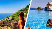 Выгодные предложения на отели в Турции от 13 375 руб!