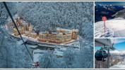 Горнолыжные туры по России. Зима 2020-2021